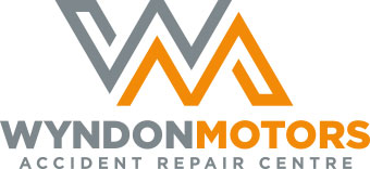 Wyndon Motors
