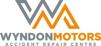Wyndon Motors