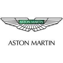 Approve Manufacturer Aston Martin